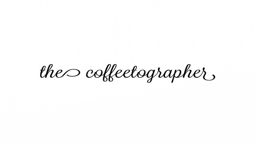 font_thecoffeetographer_edited