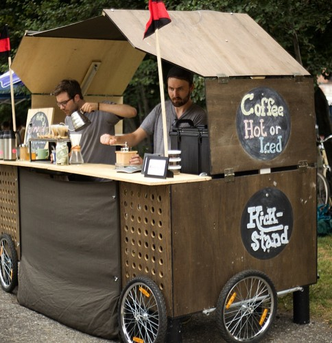 the coffee cart girl essay Cst multi subject sample essay questions cst multi subject sample essay questions  of us comic book for sale the coffee cart girl short story the greatest comic.