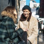 smdlr_coffeetography_girls_map_lacolombe_nyfw_2014