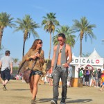 thecoffeetographer_coachella_pairs_walking_april_2014
