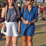 thecoffeetographer_pairs_day2_coachella_girls