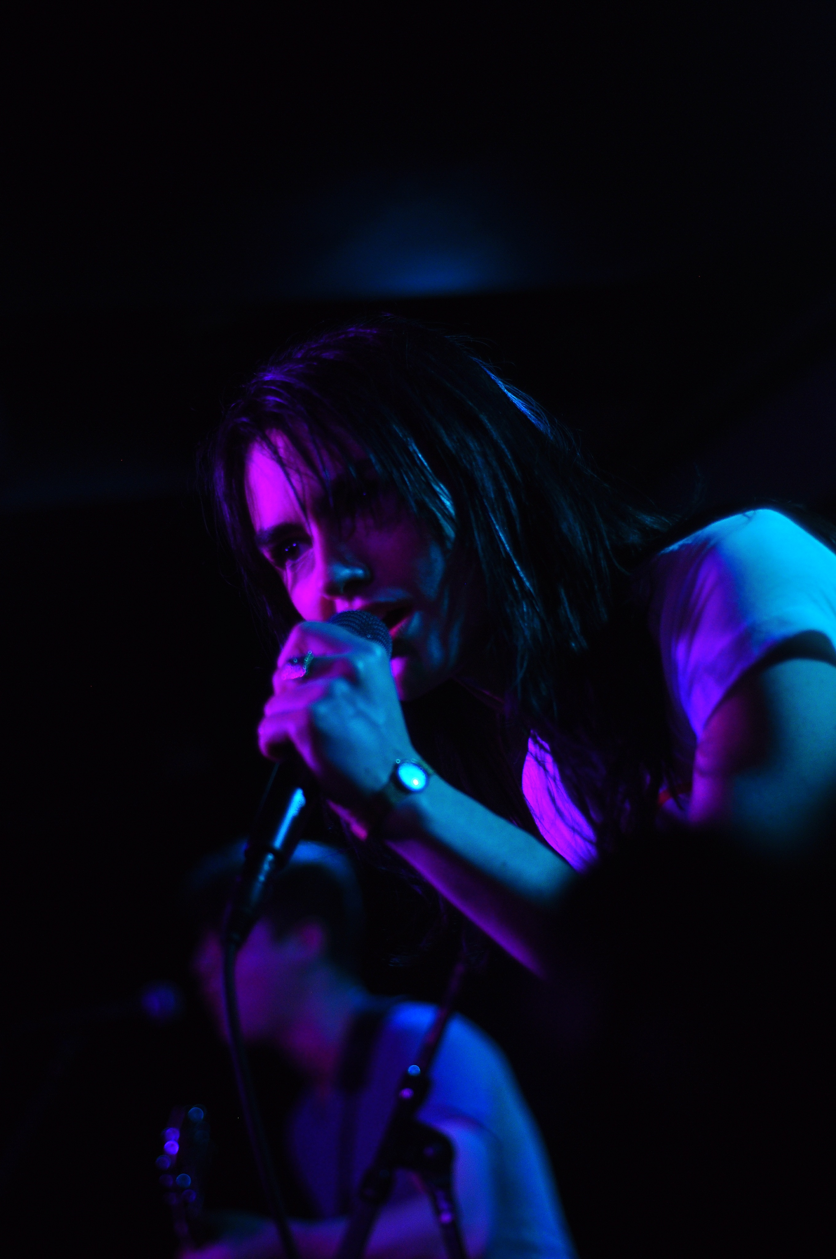 thecoffeetographer_preatures_cmj_smdlr_final_13