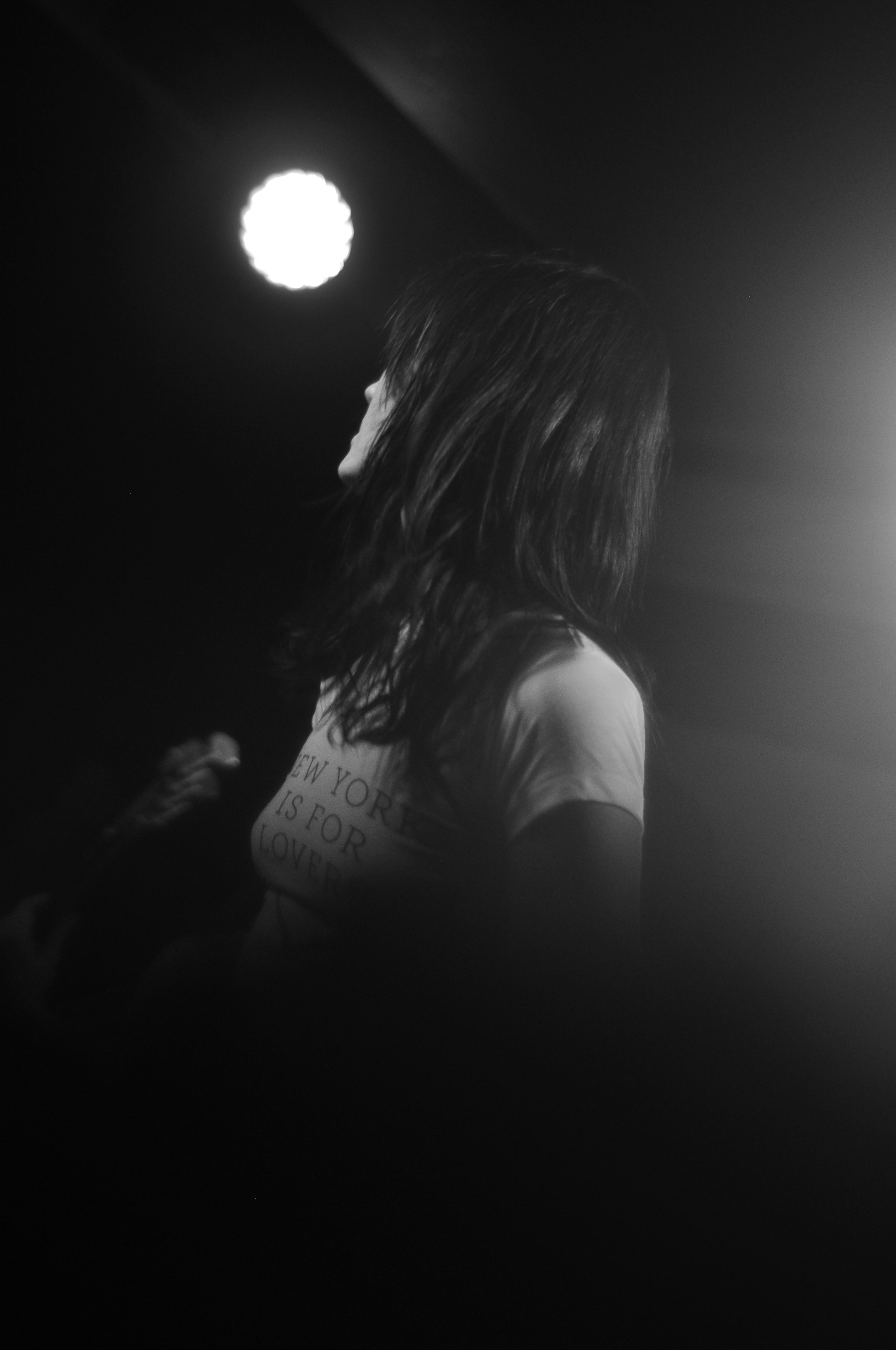thecoffeetographer_thepreatures_cmj_music_smdlr_10