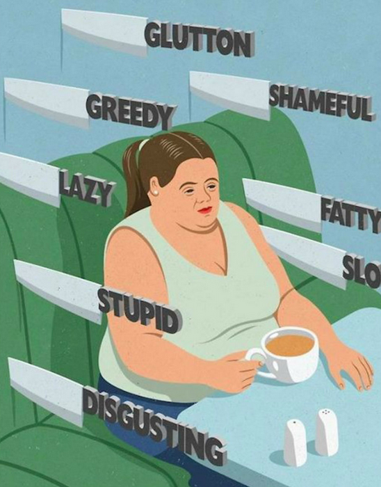 via Good, image by John Holcroft