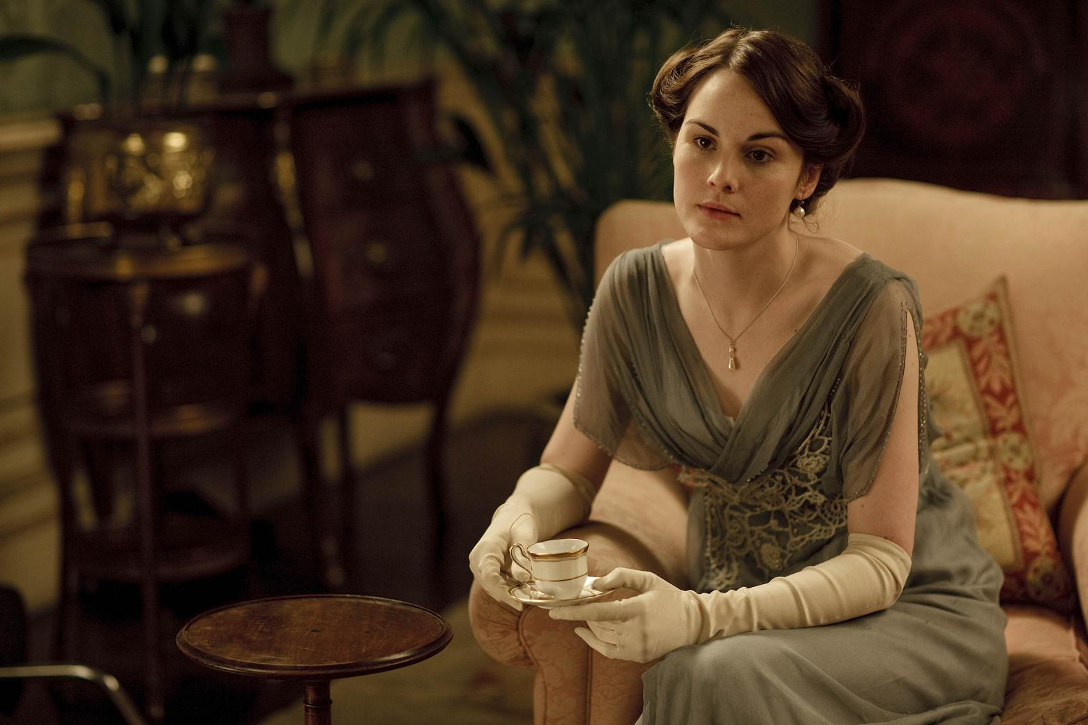 downtownabbey-sag-award-coffee-tea