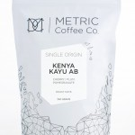 coffeetographer_coffee_good_food_awards_metric_2015
