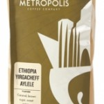 coffeetographer_coffee_good_food_awards_metropolis_2015