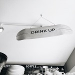 thecoffeetographer_equatorcoffees_surf_sanfrancisco_2014.jpg2_.jpg