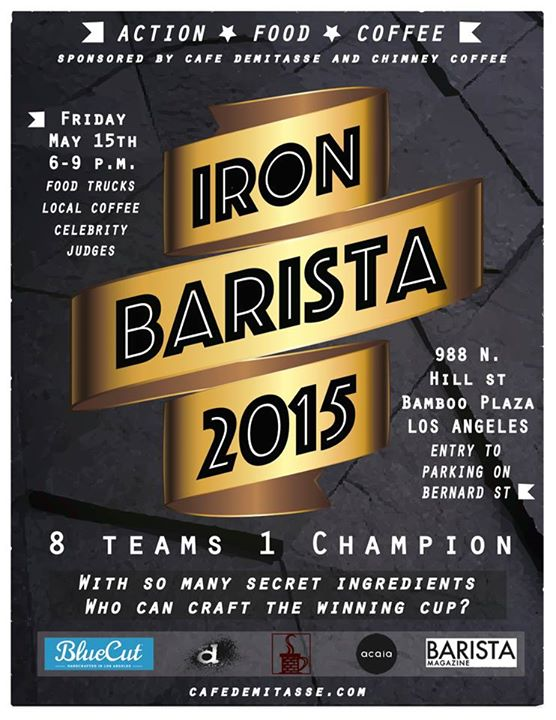 iron-barista-may-2015-chimney-coffee