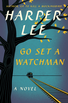 Go Set a Watchman-novel-harper-lee