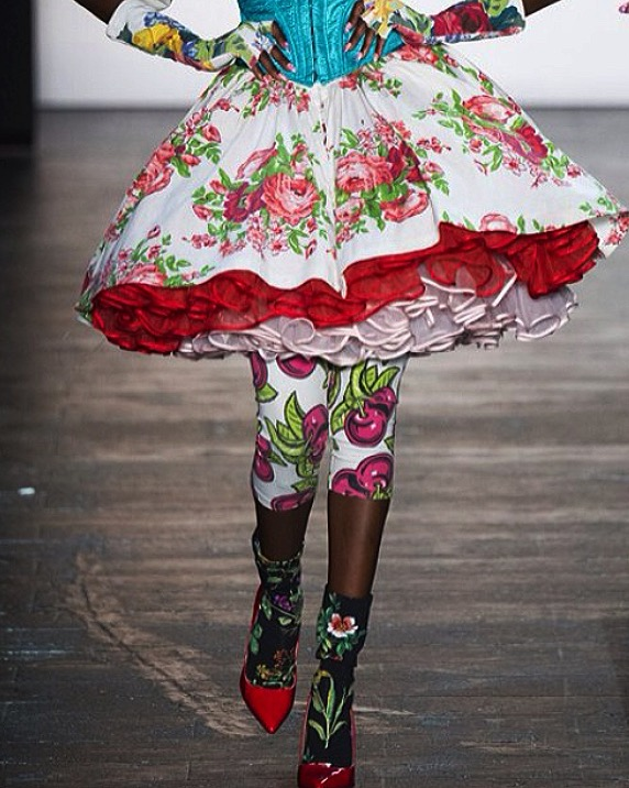 betsey-johnson-nyfw-ss16- coffeetographer-zine