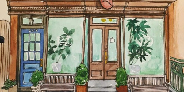 cafe-grumpy-cafes-of-nyc-