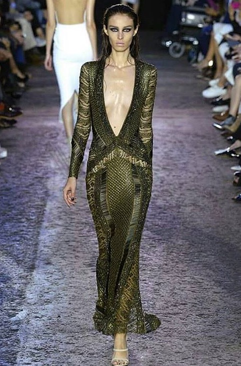 coffeetographer-julien-macdonald-lfw-ss-16
