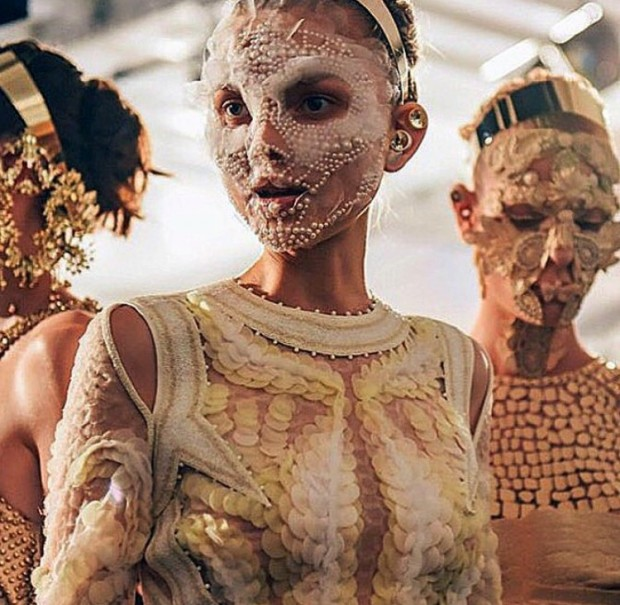 givenchy-nyfw-ss16-mask-coffeetographer-zine