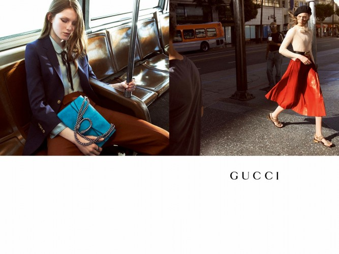 coffeetographer-gucci-fall-winter
