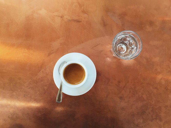 coffeetographer-verve-coffee-weho-espresso