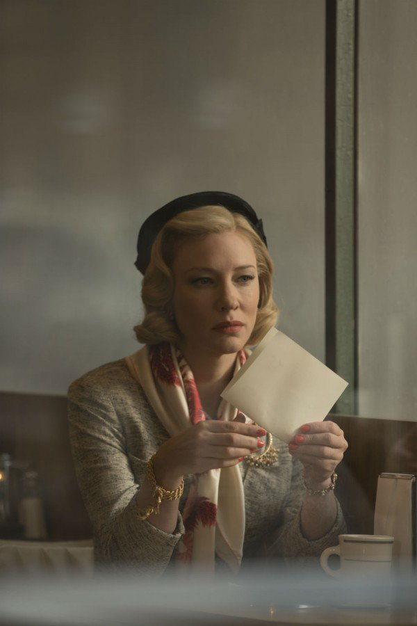carol-coffee-golden-globes-cate-blanchet-coffee=blogger