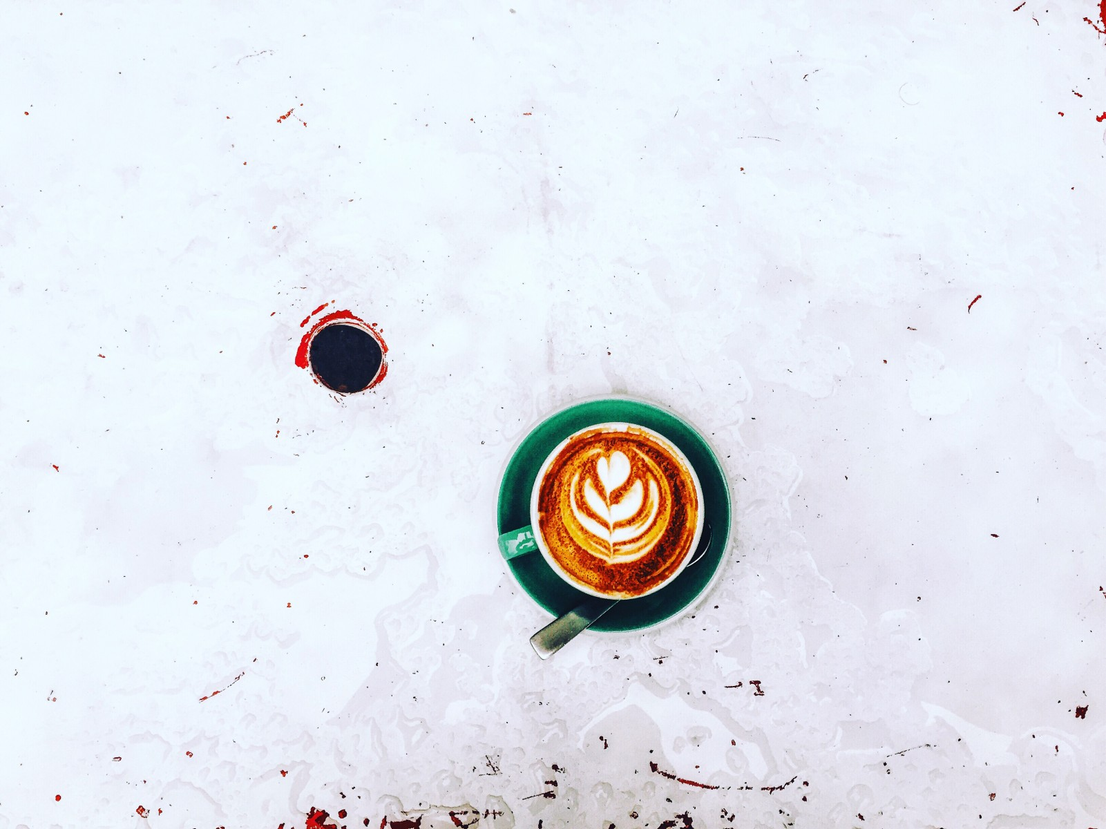 Coffeetographer-bluestonelane- flat-white-upper-east-side-february-2015