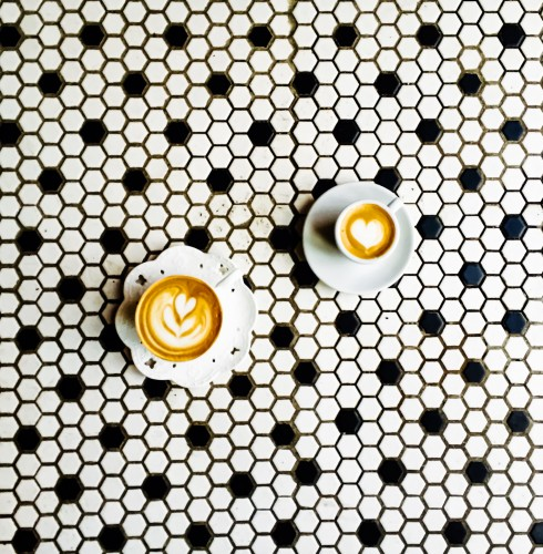 coffeetography-east-village-round-k-roaster