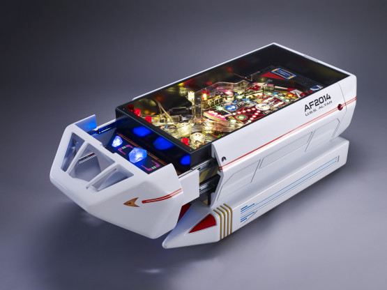 coffeetographer-shuttle-interactive-coffee-table-star-trek