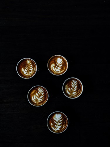 coffeetography-long-miles-ben-cappuccino-coffee-mob-ditmas-park-april-2016