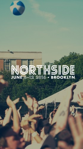 Brooklyn_northside_festival_may_2016