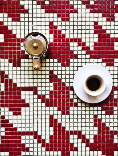 coffeetographer_chermelle_d_edwards_astoria_coffee_pour_over_coffee_blogger_culture