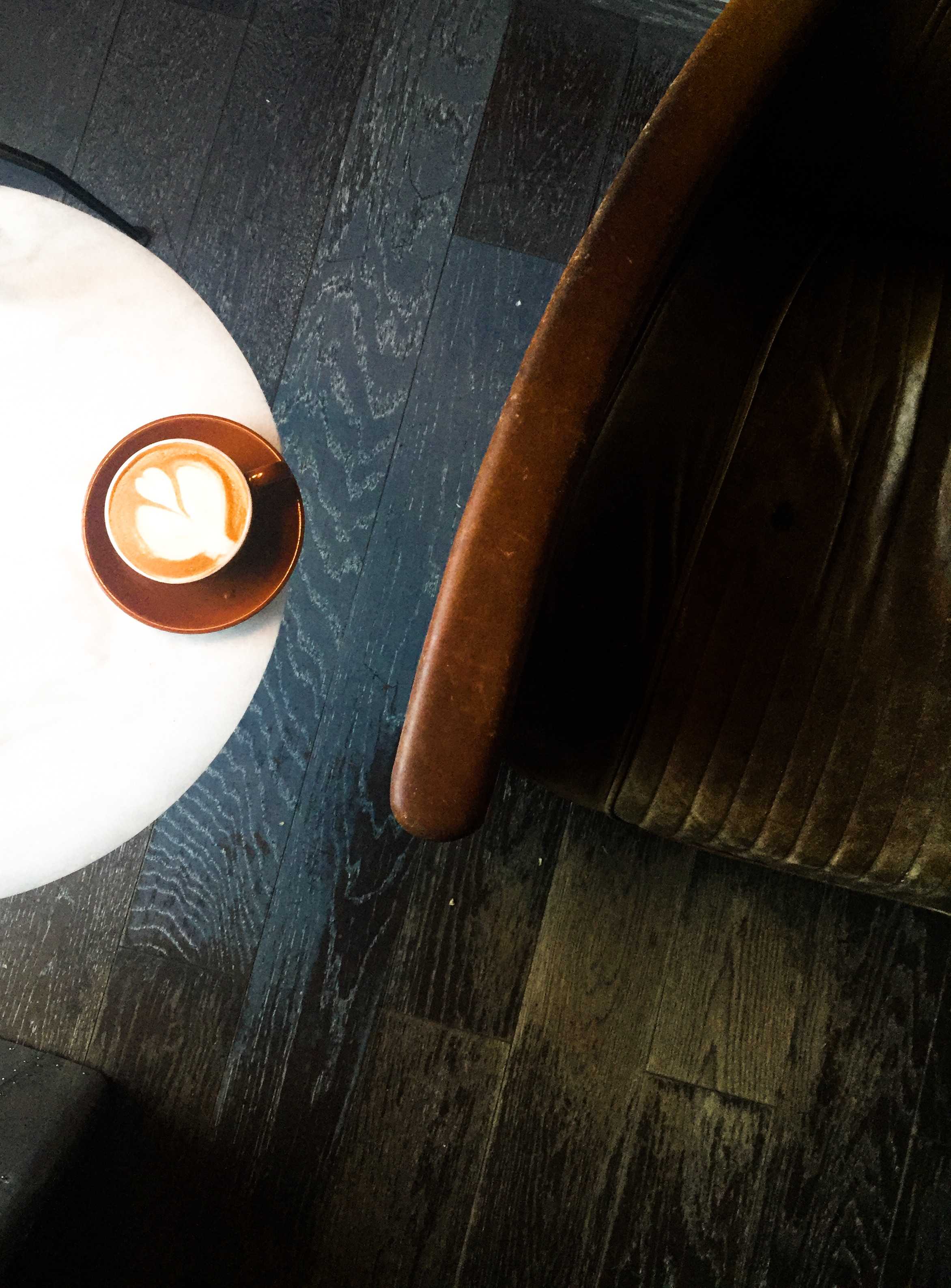coffeetographer_hungry_ghost_brooklyn_coffee_news_coffeetographrapher_August_2016