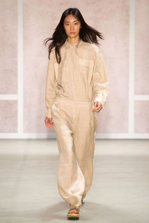 elle-nyfw-ss17-collections-noon-by-noor-12-imaxtree