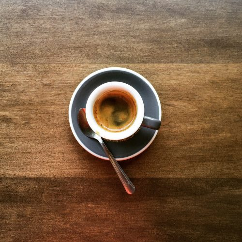 coffeetographer_espresso_kindness_&_mischief_september_2016