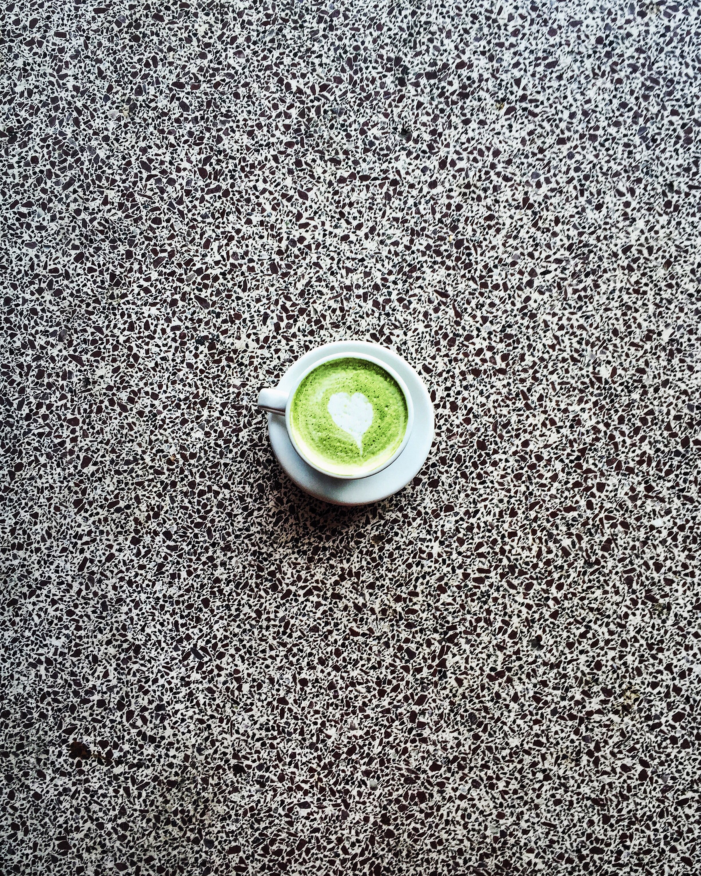 coffeetographer_civil_coffee_matcha_september_2016