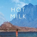 deborah-levy-hot-milk