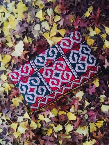 chermelle_d_edwards_coffeetographer_shop_berber_clutch_marrakech_2016