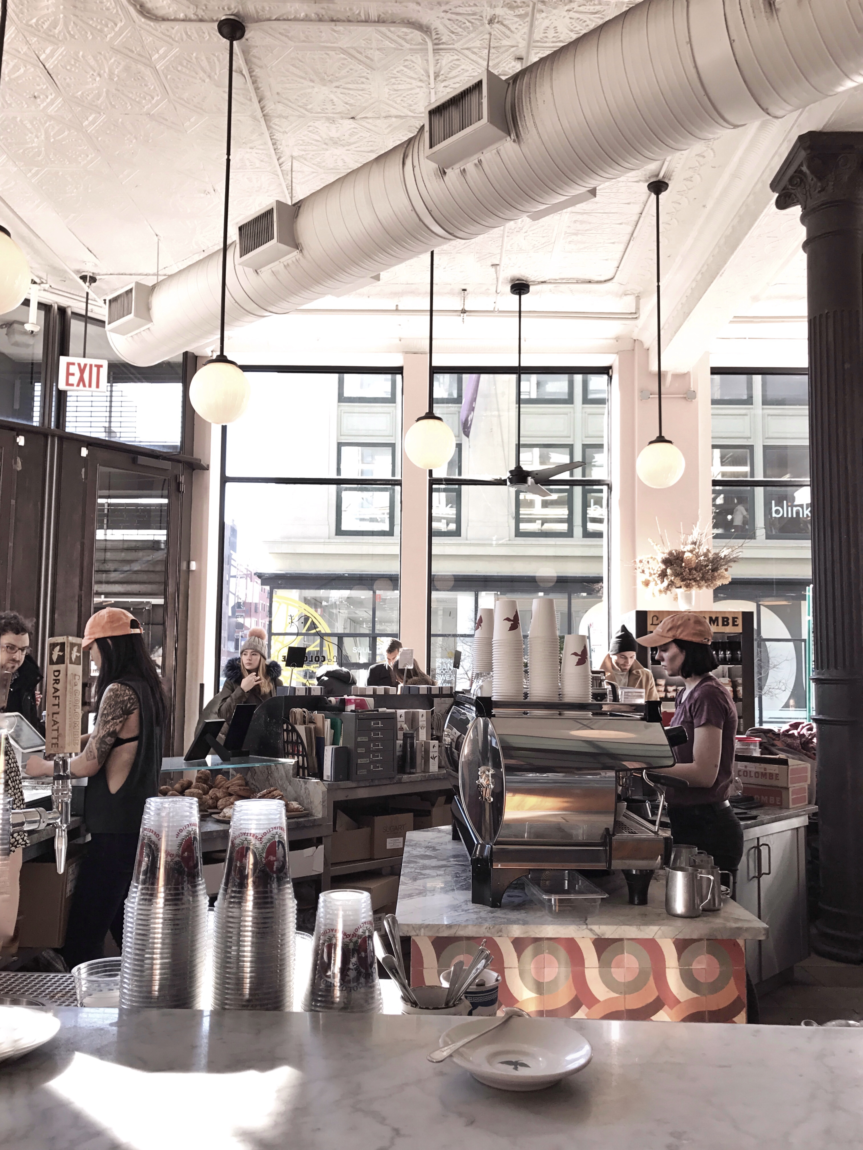 chermelle-edwards-coffeetography-la-Colombe-coffee-january-2017