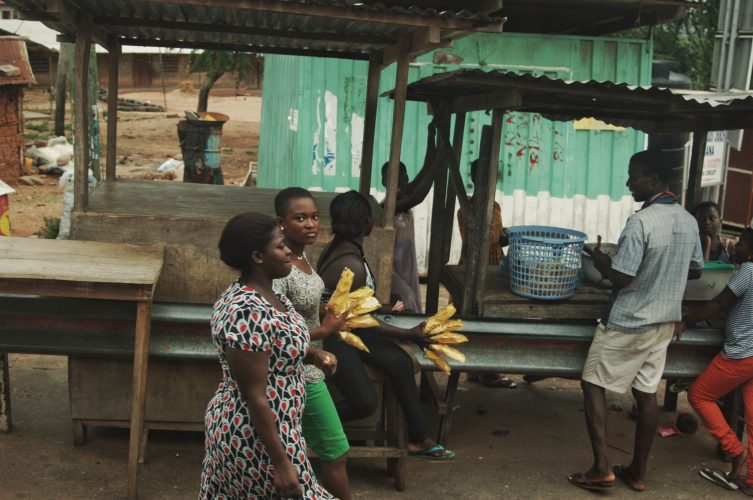 coffeetography-chermelle-d-edwards-accra-ghana-immigrants-2017