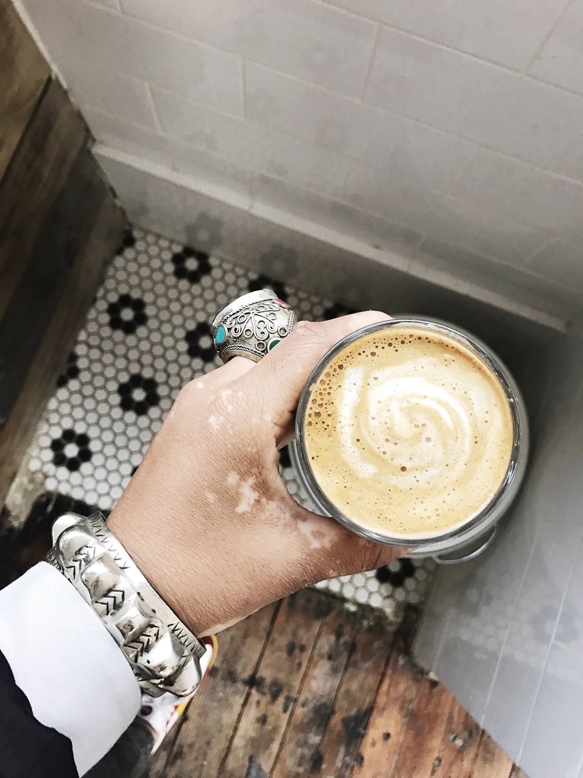 cortado-brooklyn-bedstuy-la-colombe-coffeetographer-2017
