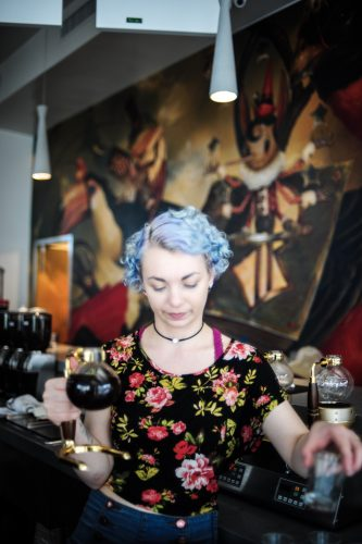 offeetographer-weho-annetta-cafe-demitasse-2017