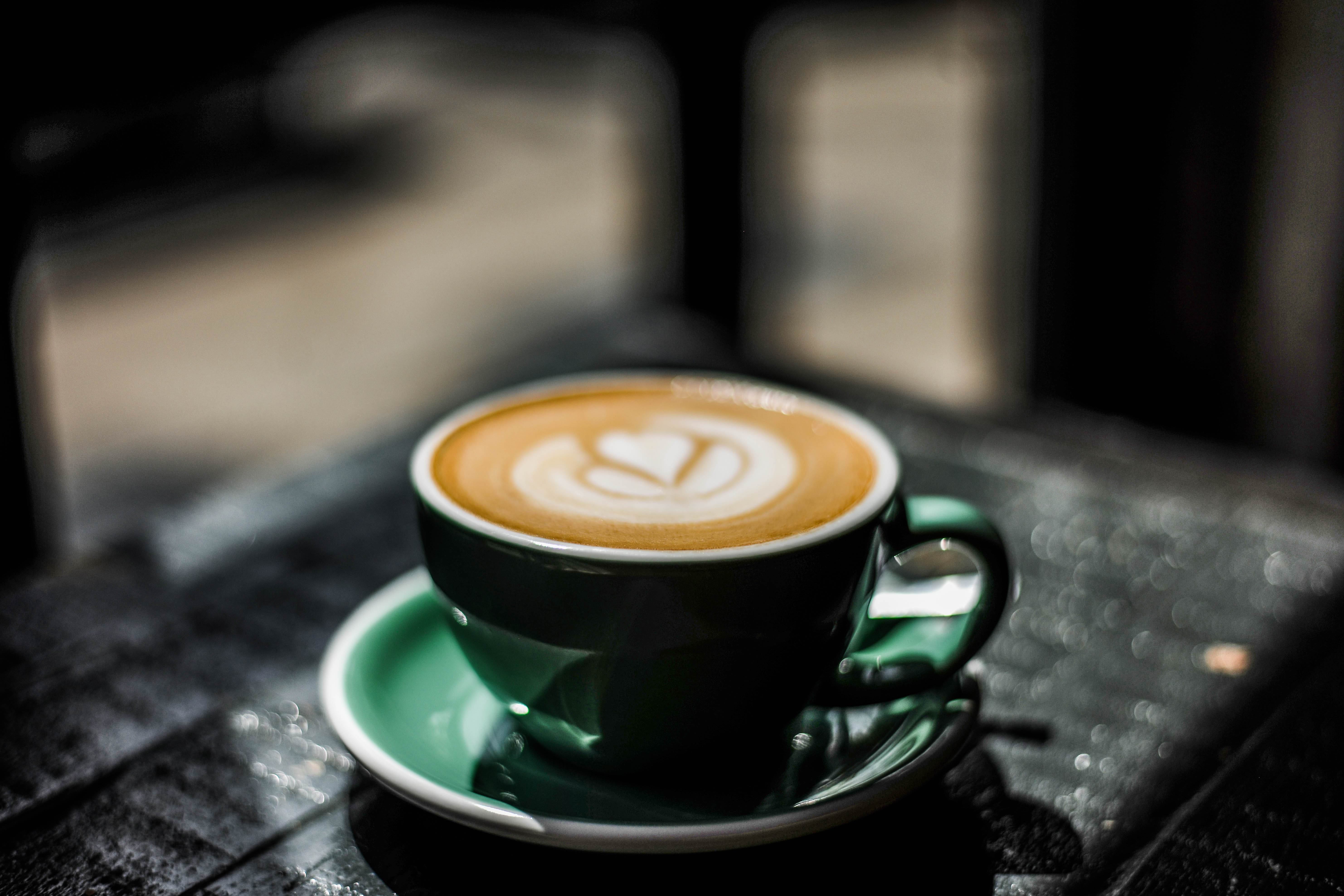 chermelle-d-edwards-cappuccino-coffeetography-east-one-coffee-roasters-may-2017