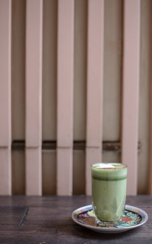 matcha-the-good-sort-