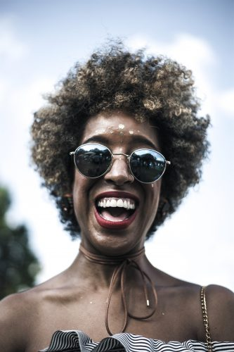 coffeetography_tasha_afro_brooklyn_chermelle_edwards_summer_2017