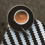 coffeetographer-chermelle-d-edwards-the-french-block-cafe-september-2017