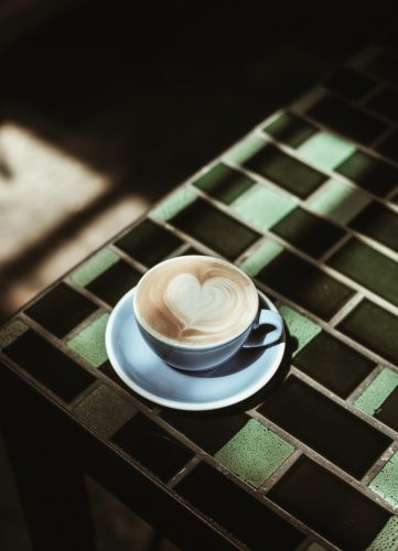 coffeetographer-chermelle-d-edwards-paramount-coffee-project-september-2017