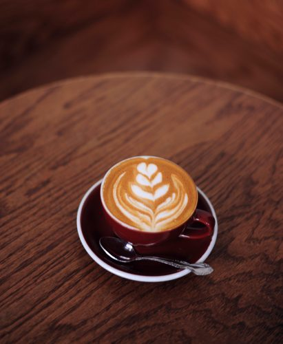 coffeetography_coffee_little_canal_les_september_2017