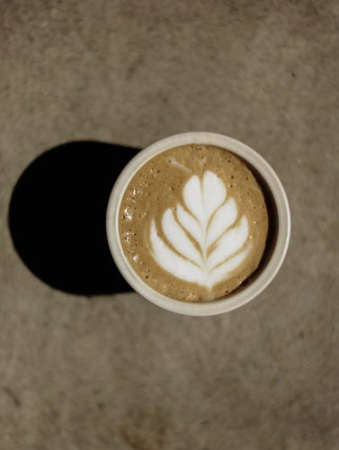 maru_coffee_highland_park_2017