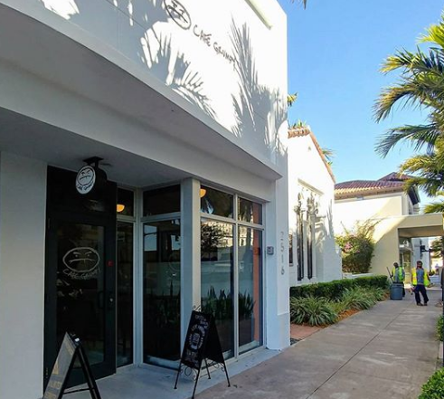 cafe-grumpy-miami-coral-gables-open