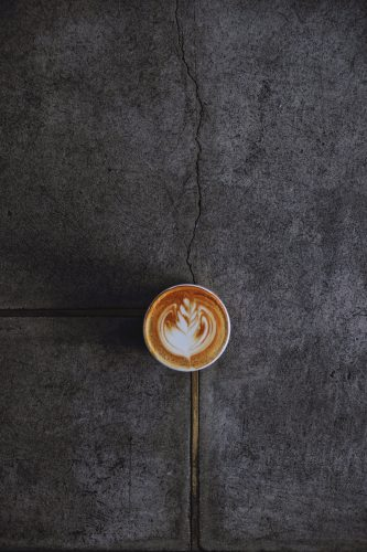 cappuccino_coffee_highlandpark_ca_2018