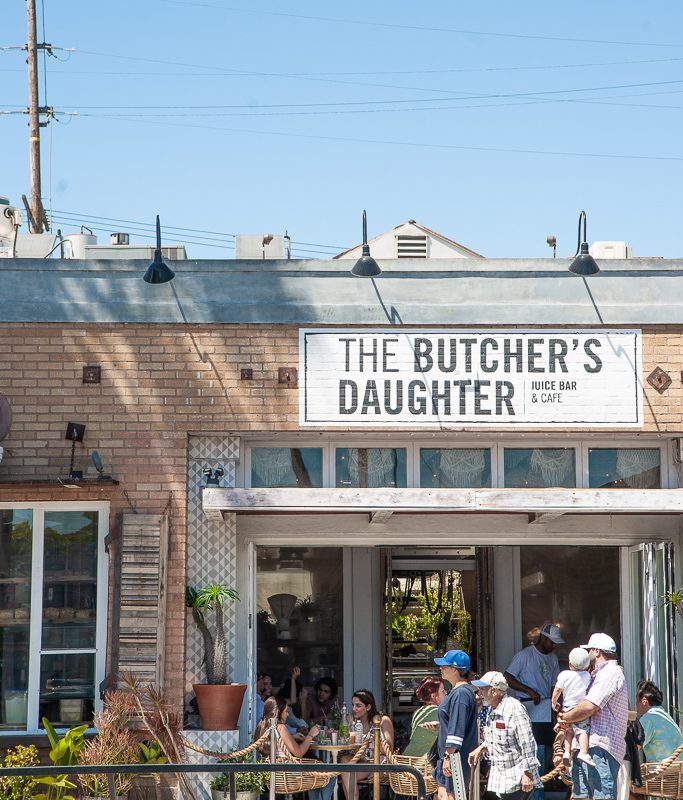 cde_the_butchers_daughter_2018