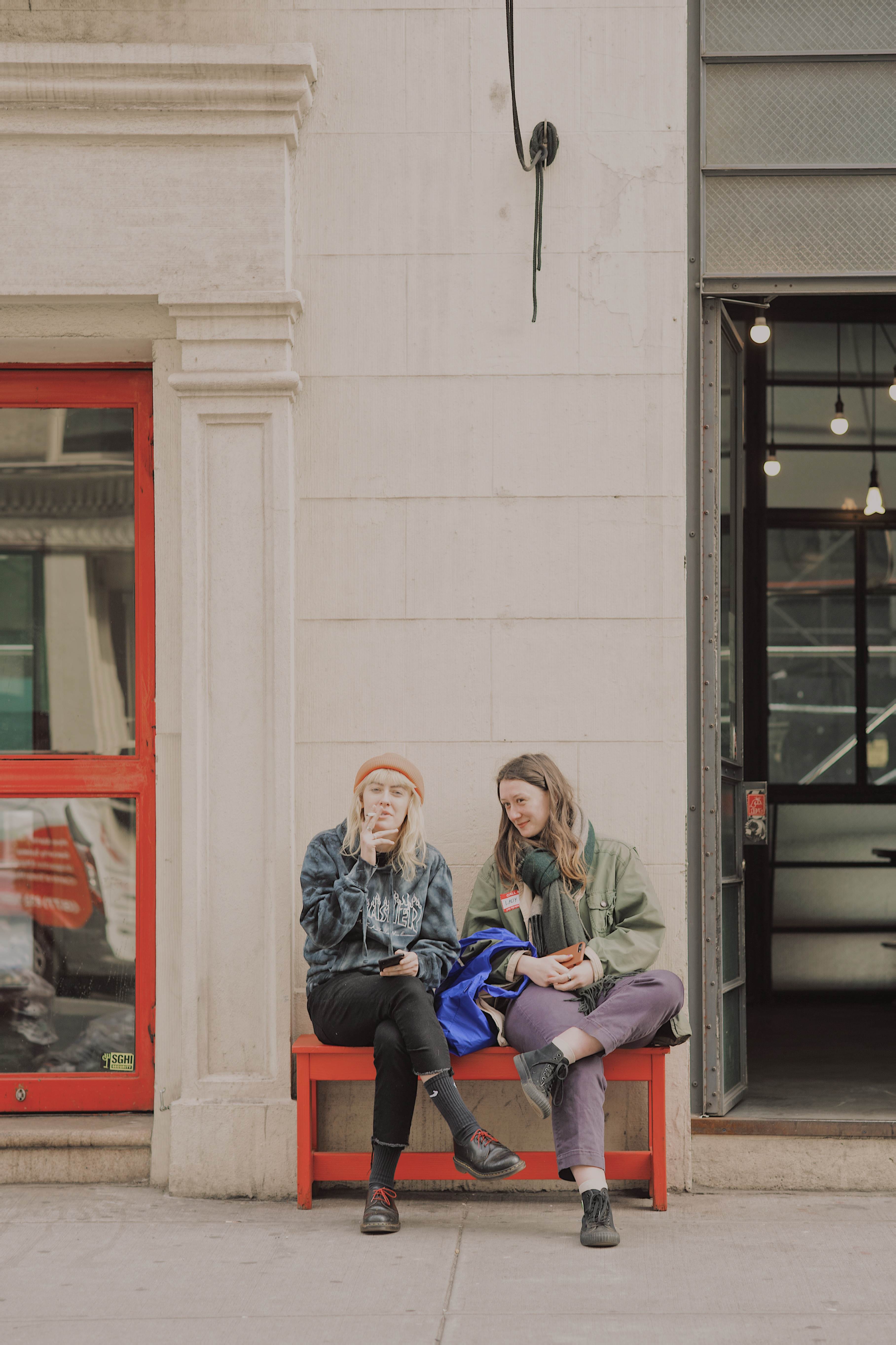 cde_thecoffeetographer_gasoline_alley_coffee_2020